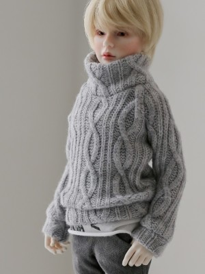 cableknit_558743
