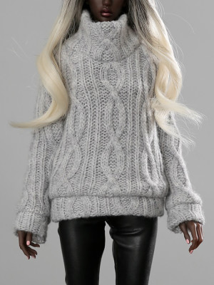 cableknit_558743_02