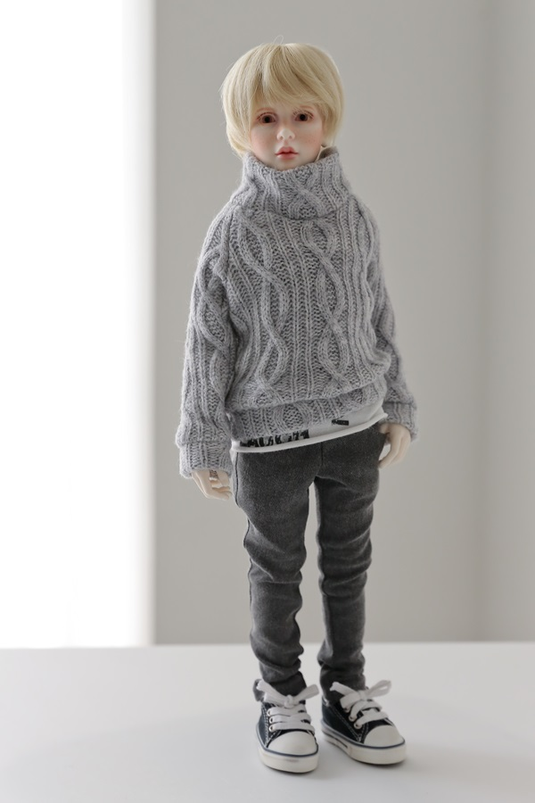 cableknit_600900_1
