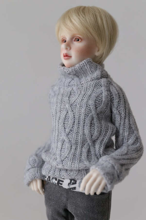 cableknit_600900_10