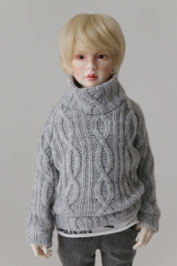 cableknit_600900_9