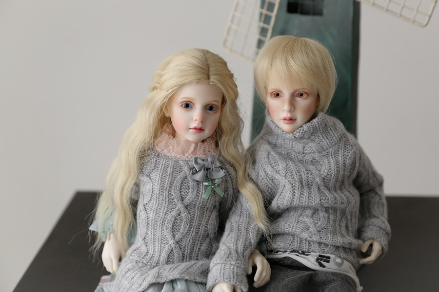 cableknit_900600_8