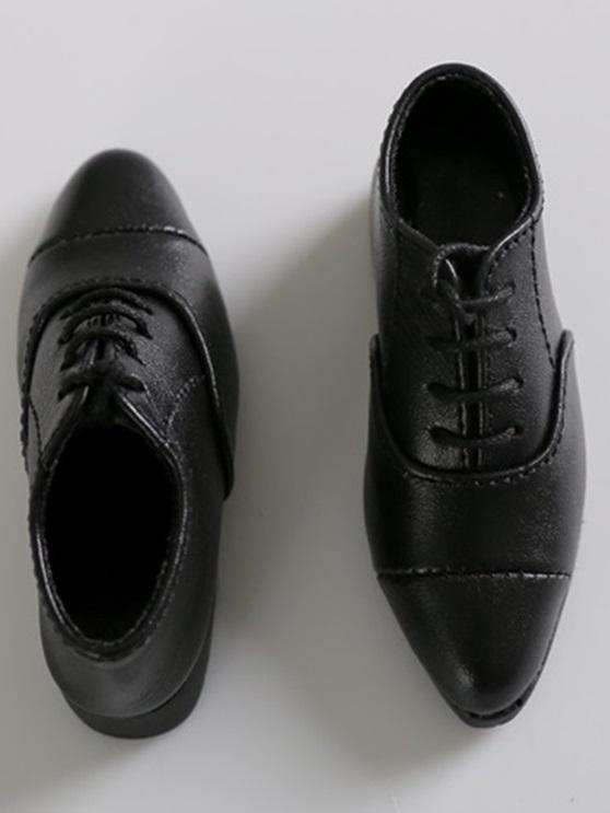 shoesoxford_558743