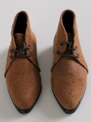 shoessuedeboots_558743