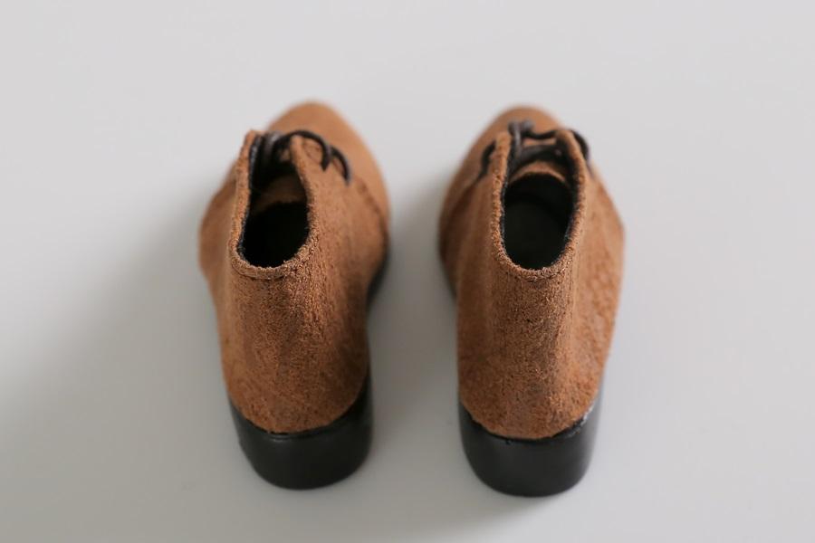 shoessuedeboots_900600_5