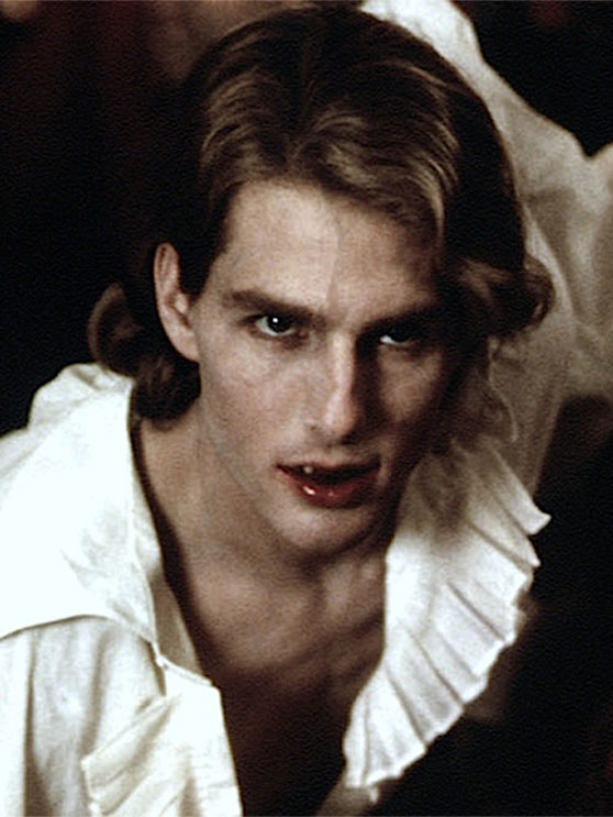 Interview-With-The-Vampire_Tom-Cruise_558743_01