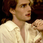 Interview-With-The-Vampire_Tom-Cruise_558743_02