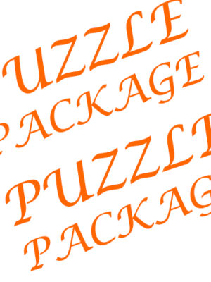 puzzlepackage_359478