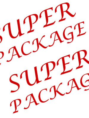 superepackage_359478