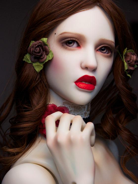 Amanda-Beauty_558743_01