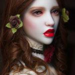 Amanda-Beauty_558743_02