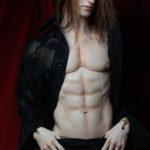 David-Kuncci_558743_02