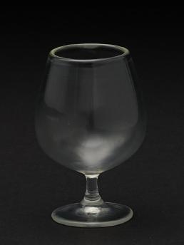 Brandy-Glass_258344_02
