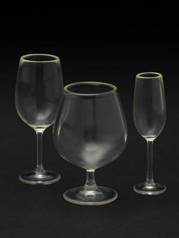 Glass-Set_258344_02