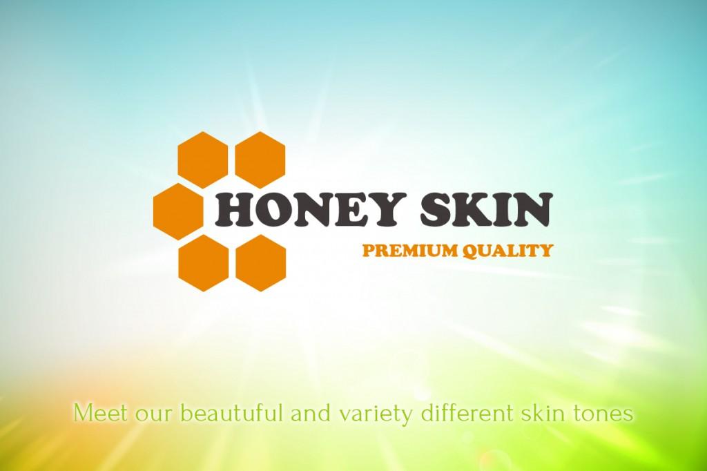 Honey-Skin_Info