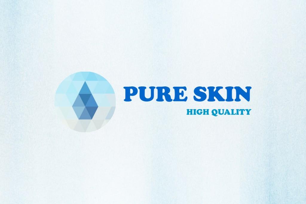 Pure-Skin_Info