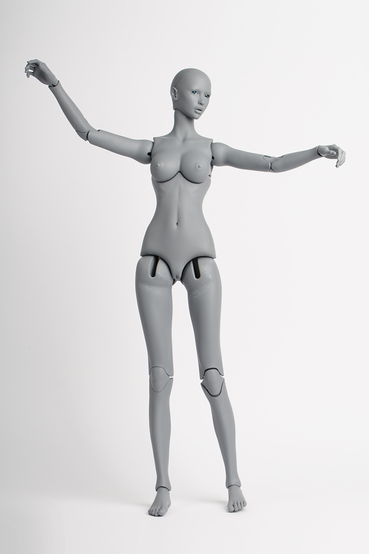 Amanda-Beauty_sculpture_12001800