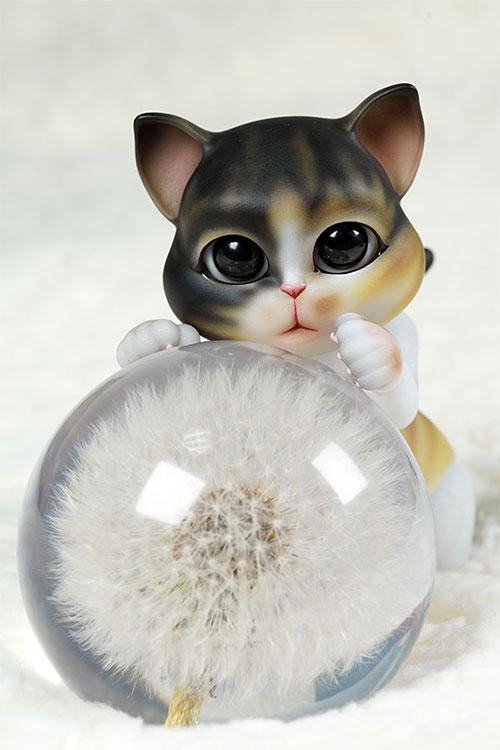 bubblepet_cat_molly_500750_01