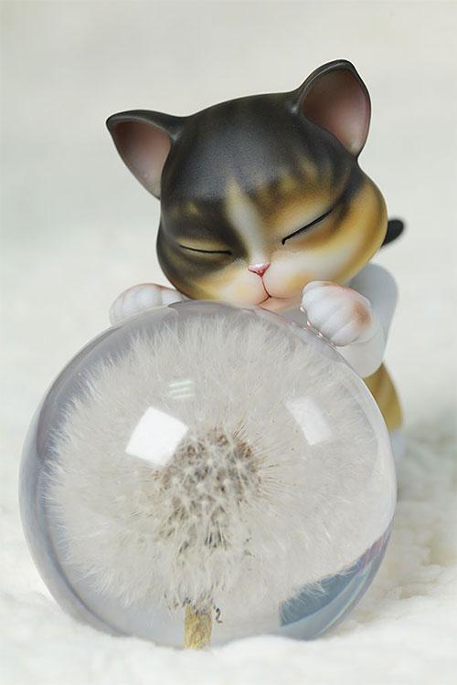 bubblepet_cat_molly_500750_02
