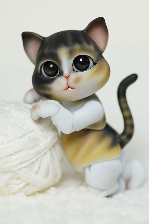 bubblepet_cat_molly_500750_04