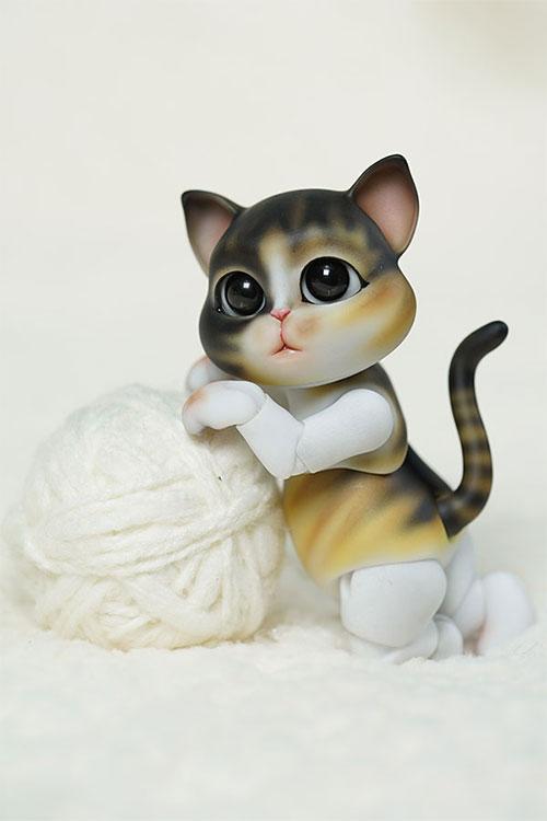 bubblepet_cat_molly_500750_05