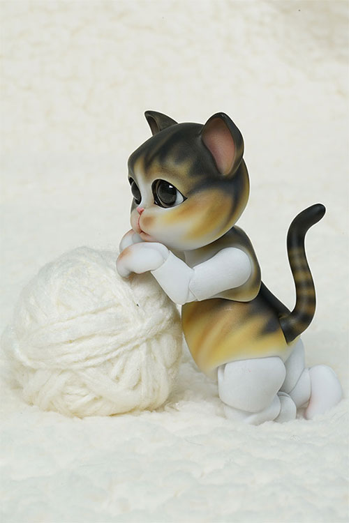bubblepet_cat_molly_500750_06
