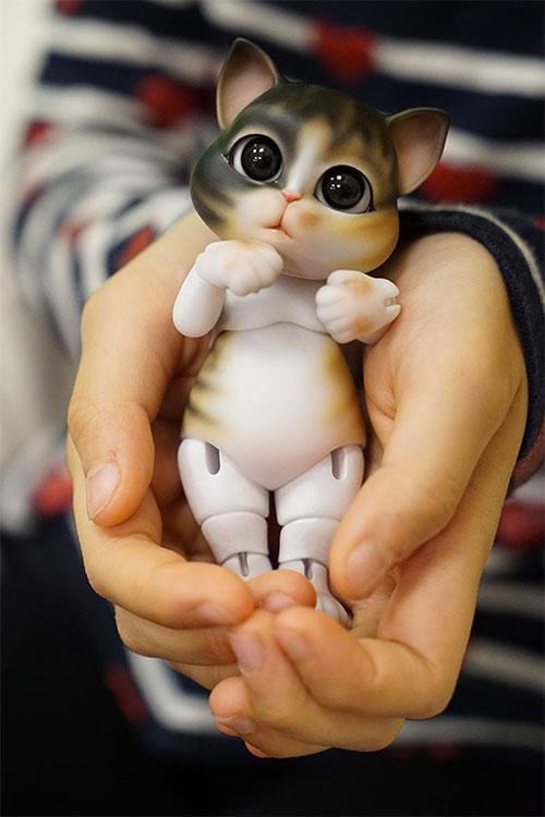 bubblepet_cat_molly_500750_10