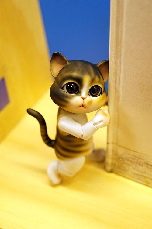 bubblepet_cat_molly_500750_14