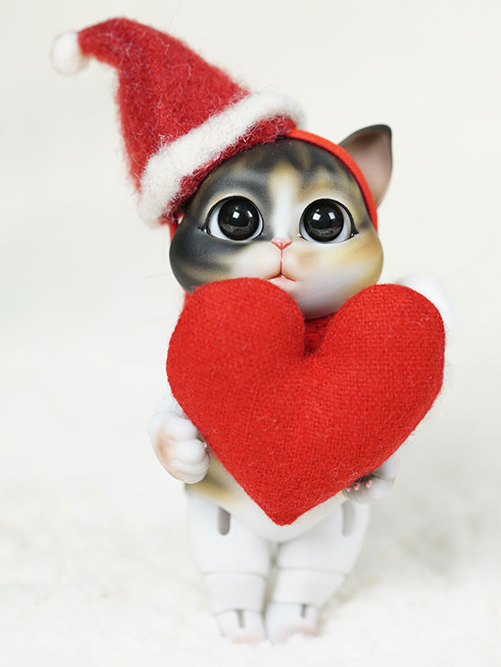 bubblepet_cat_molly_558743_01