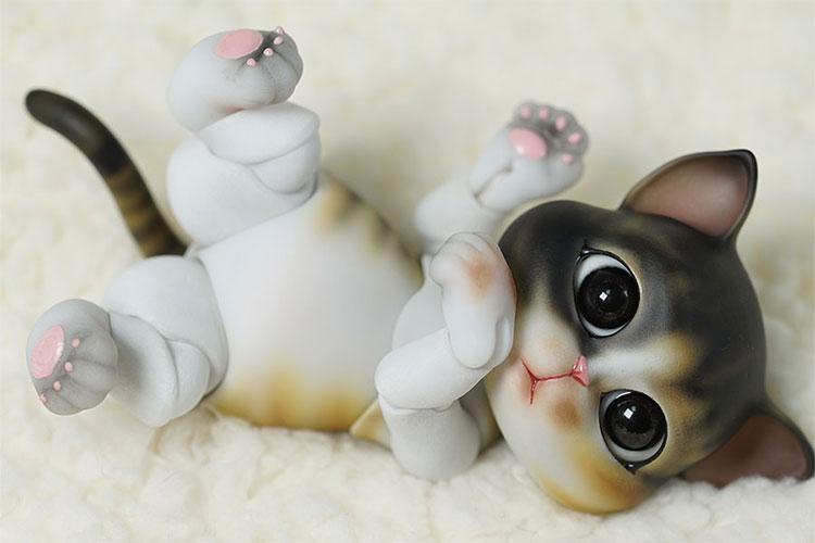 bubblepet_cat_molly_750500_02