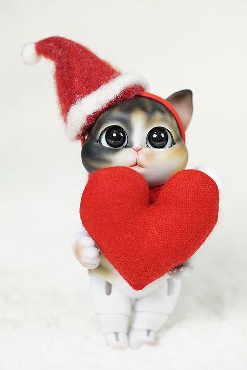 bubblepet_cat_chritmas_molly_500750_01