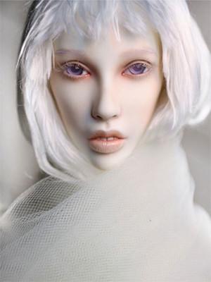 erica-snow_makeup_359478