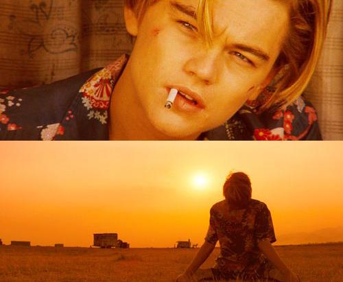 Leonardo DiCaprio_order made bjd_02