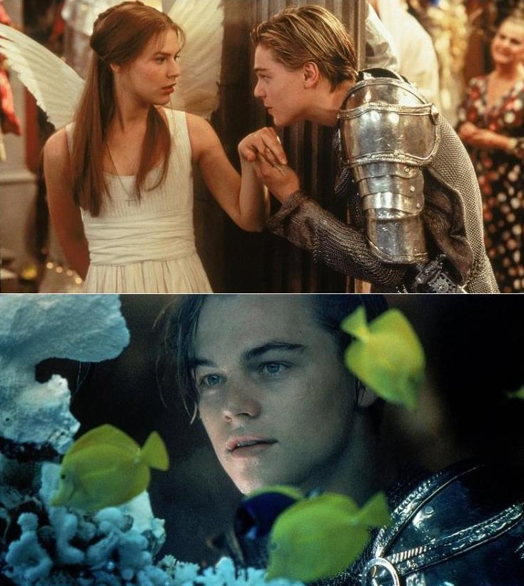 Leonardo DiCaprio_order made bjd_03