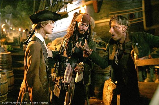 johnny-depp-of-pirates-of-the-caribbean_-09