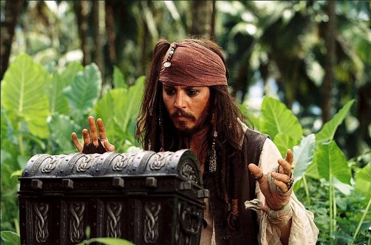 johnny-depp-of-pirates-of-the-caribbean_03