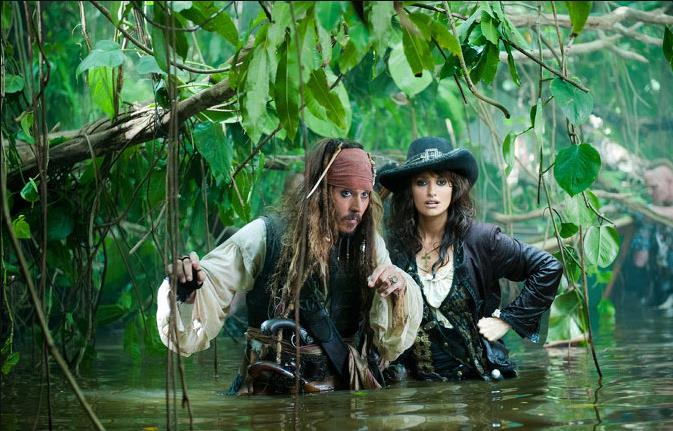 johnny-depp-of-pirates-of-the-caribbean_06