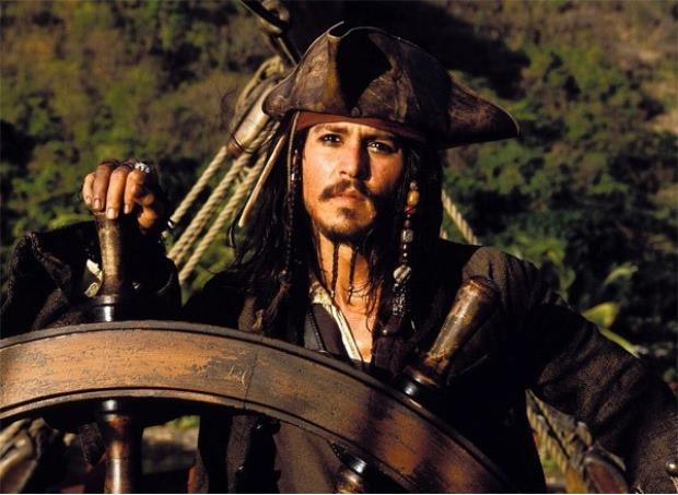 johnny-depp-of-pirates-of-the-caribbean_08