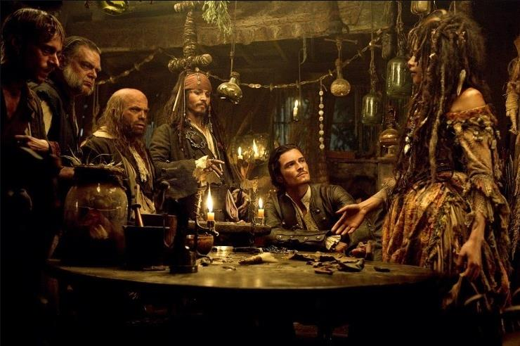 johnny-depp-of-pirates-of-the-caribbean_10