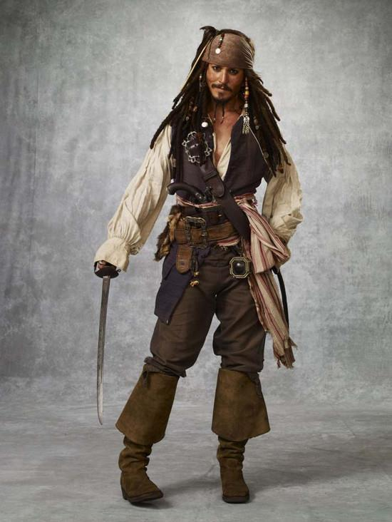 johnny-depp-of-pirates-of-the-caribbean_11