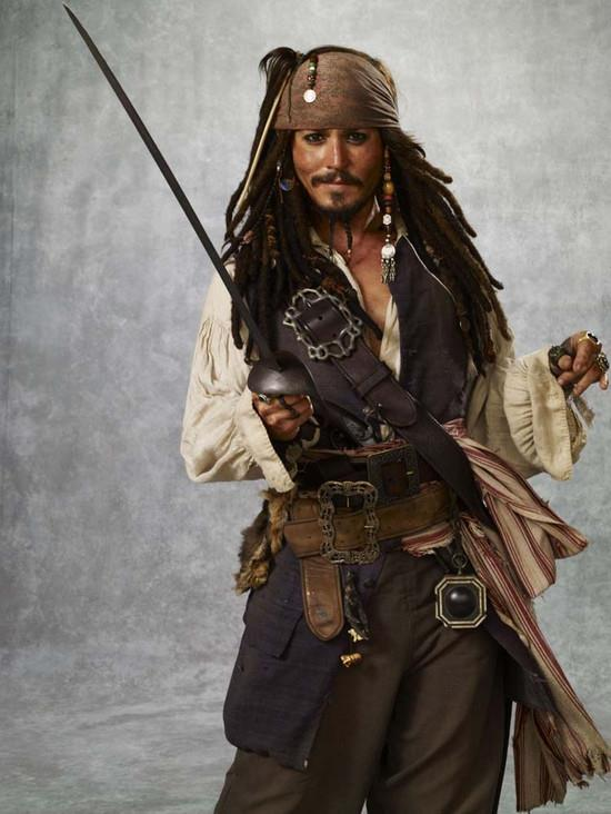 johnny-depp-of-pirates-of-the-caribbean_12