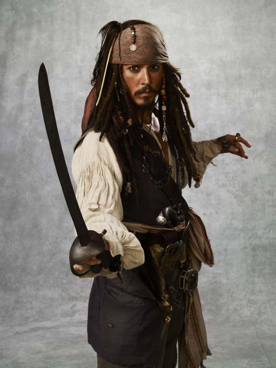johnny-depp-of-pirates-of-the-caribbean_13