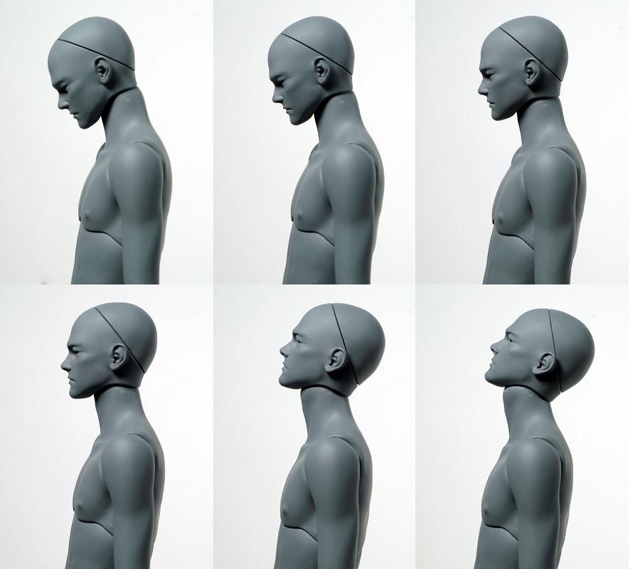 movementhead-900800_02