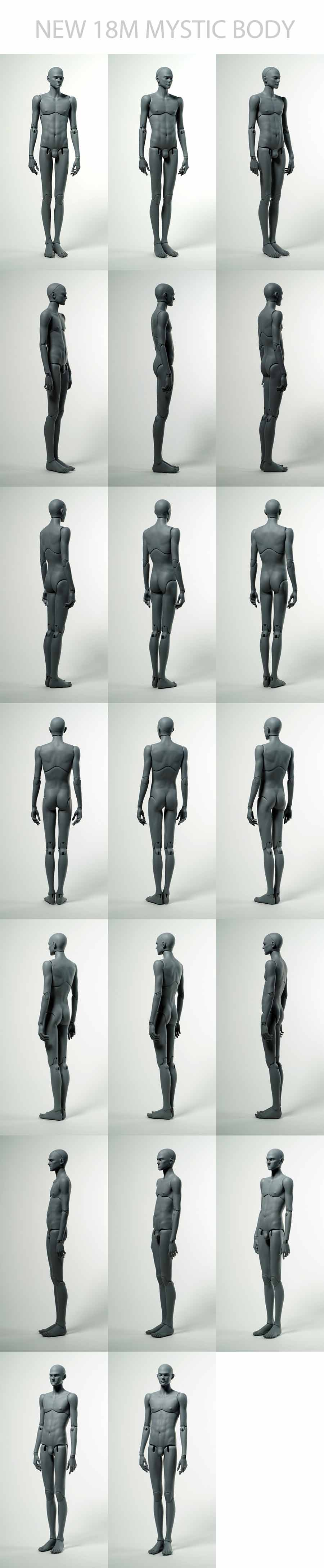new-18m-mystic-body_01