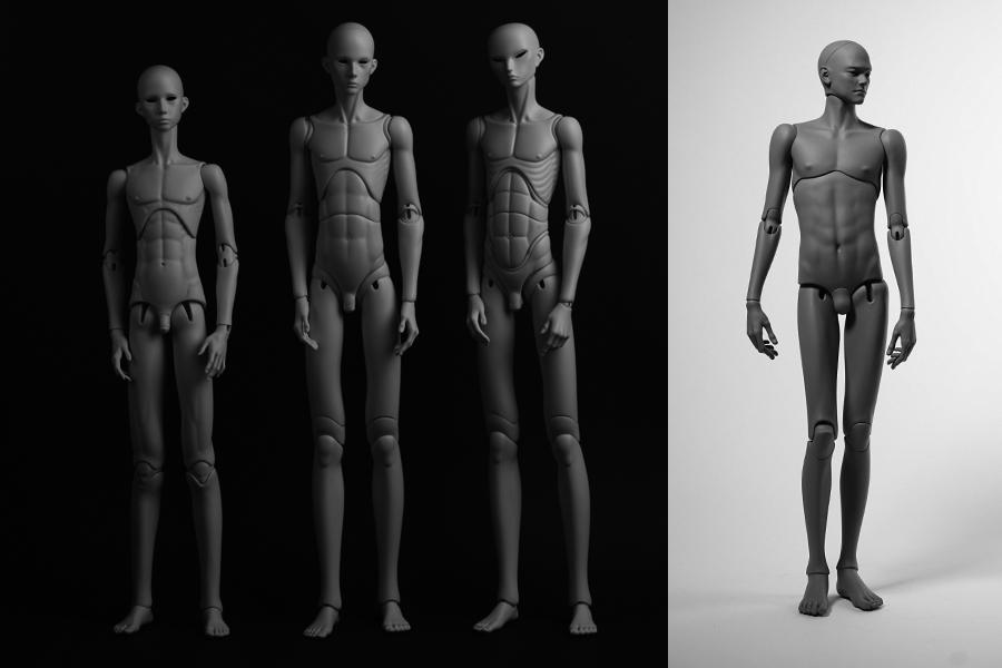 new-18m-mystic-body_old-18m_comparison_900600