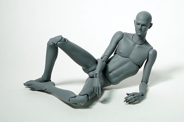 new-18m-mystic-body_pose_600400_01