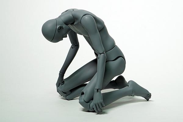 new-18m-mystic-body_pose_600400_02