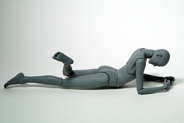 new-18m-mystic-body_pose_600400_03
