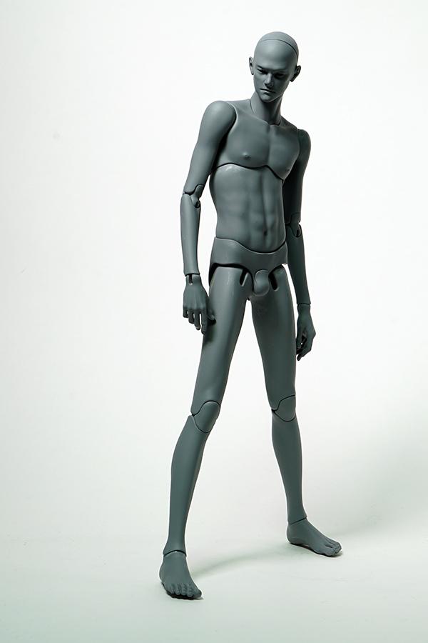 new-18m-mystic-body_pose_600900_01