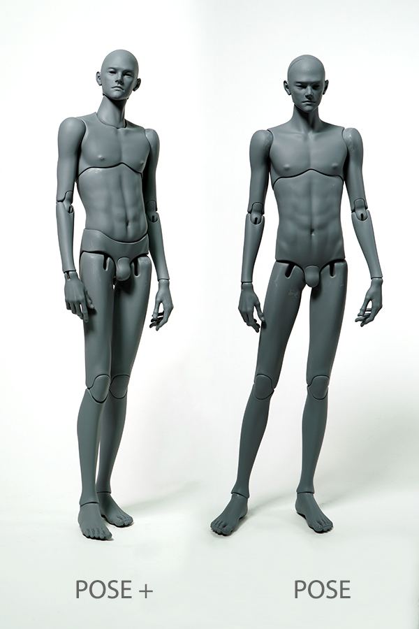 new-18m-mystic-body_pose_pose_600900_01